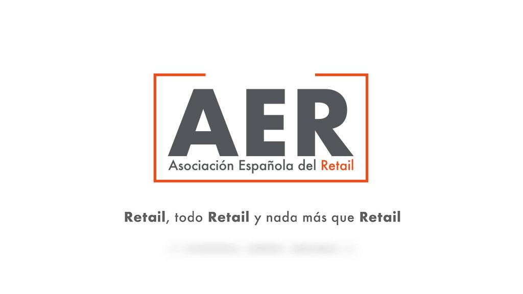 La Asociación Española de Retail (AER) firma convenio de colaboración con la Universidad de Málaga para colaborar con nuestro máster