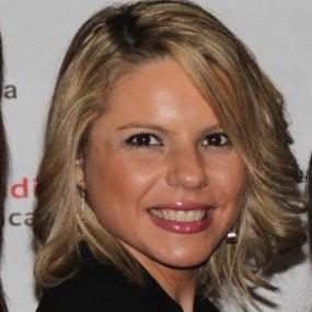 Alicia Martín García