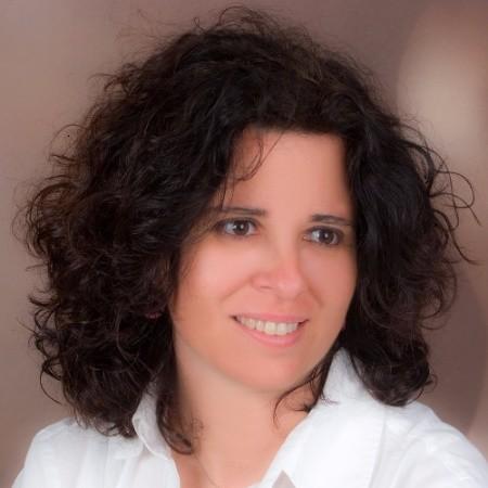 Ana Casado Molina