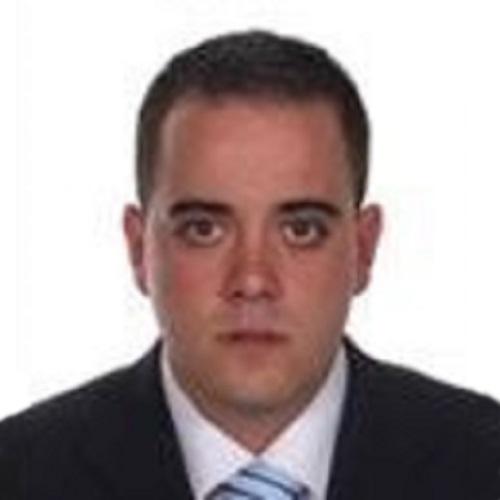 Enrique Vicente Elías
