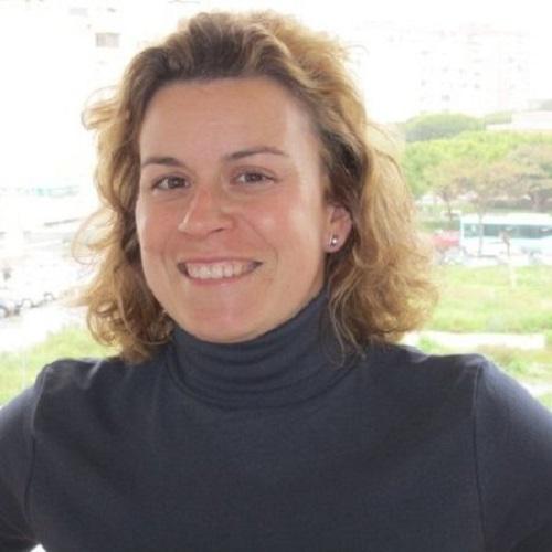 Gloria Santiago Méndez