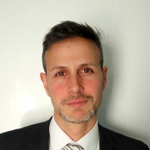 Javier Nogueras