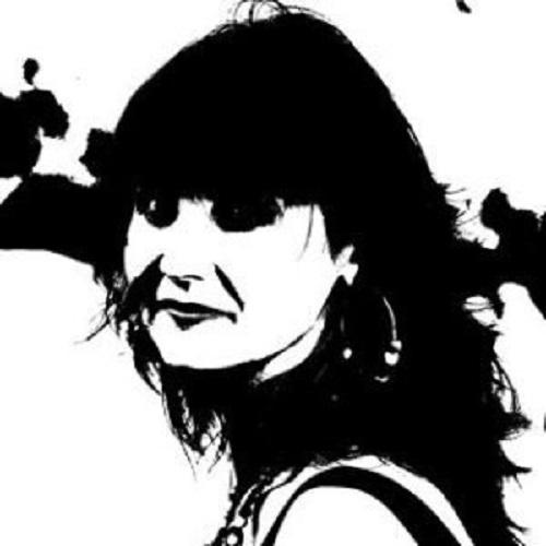 Pilar Perea Escámez
