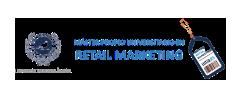 Master Universitario Retail Marketing