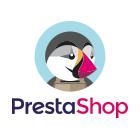 Importante acuerdo de colaboración entre PrestaShop y  el Máster en Retail Marketing de la Universidad de Málaga,